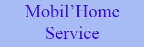 Mobil'home service